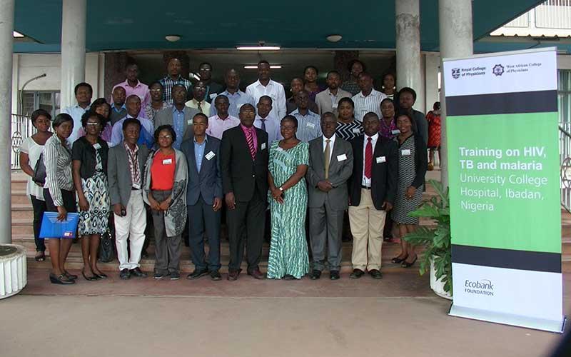 M-PACT-Ibadan-Programme-ecobank-foundation