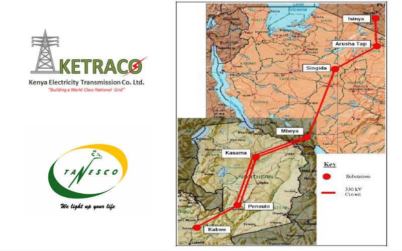 tanzania-kenya-power-interconnection-project