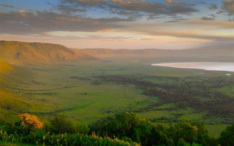 ngorongoro-crater-tanzania-ncaa