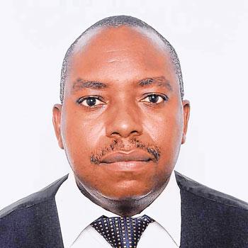 Ayoub-Mtafya-tanzania-Nex-law-attorneys
