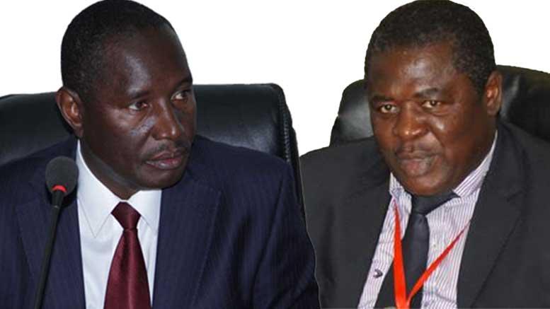 tra-pccb-tanzania-Kidata-Mlowola