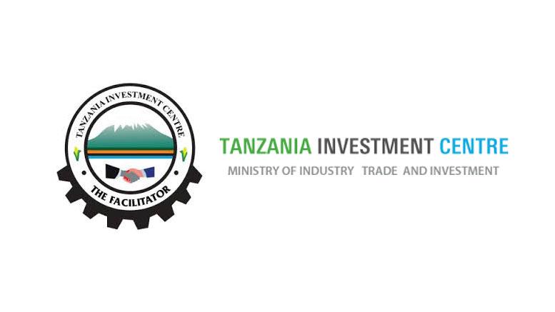 tanzania investment centre