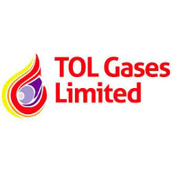 2_tol-gases-tanzania.jpg